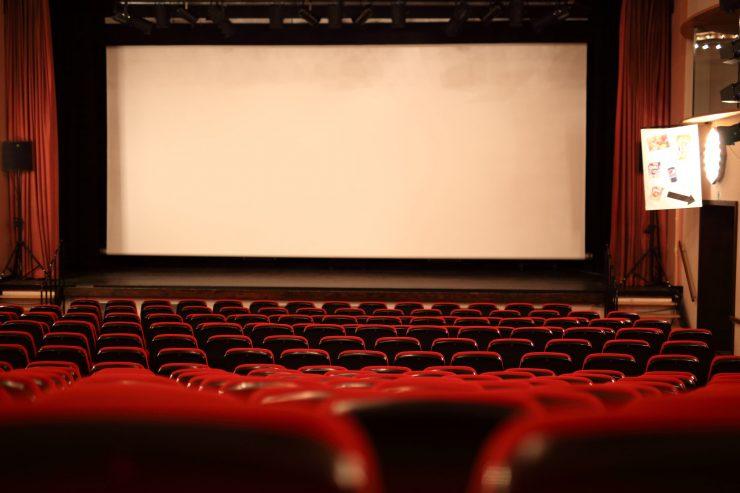 Kinoprogramm Euskirchen Cineplex